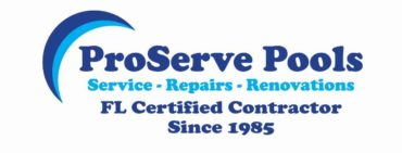 ProServe Pools Inc.